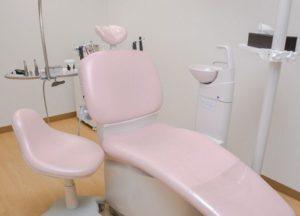 こころ歯科クリニック (4)