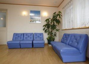 昭和町歯科医院 (2)