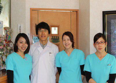 新浦安歯科医院1