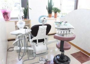 やまだ歯科 (4)