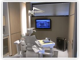 関根歯科医院2