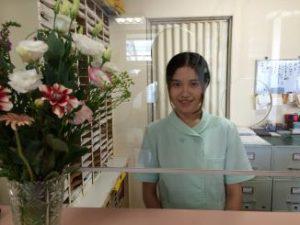 大清水歯科医院