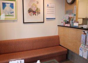 にいむら歯科医院 (3)