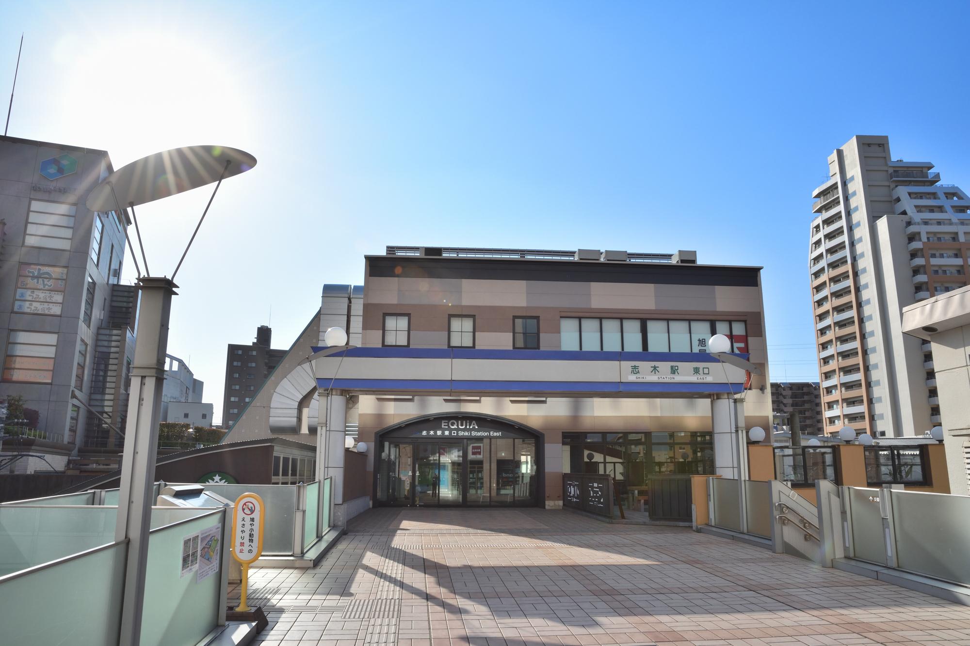 日曜に通院したい方へ!志木市の歯医者さん、おすすめポイント紹介