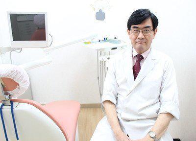 杉山歯科医院