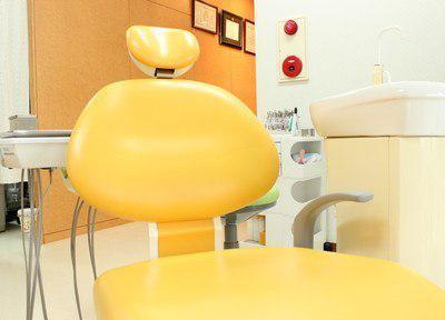 小野矯正歯科医院