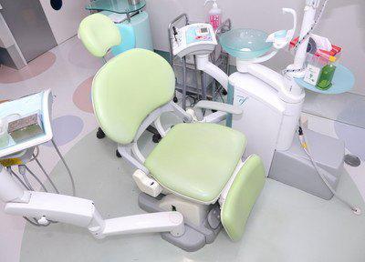 サンクリーン歯科