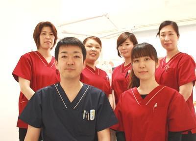 阿部D歯科医院