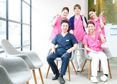 関口歯科クリニック