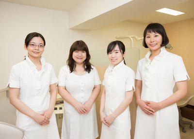m2020487_staff1