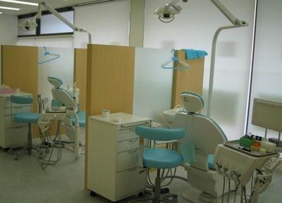 スマイル歯科・矯正歯科
