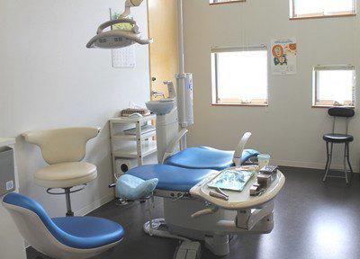 Kids Dental Clinic