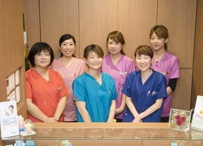 道津歯科医院