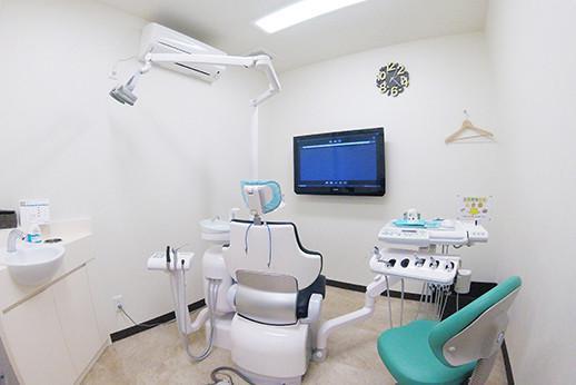 アインス歯科
