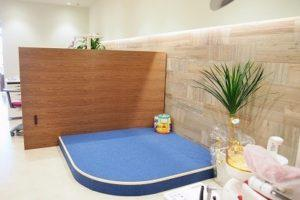 s1295354kdentaloffice_in2
