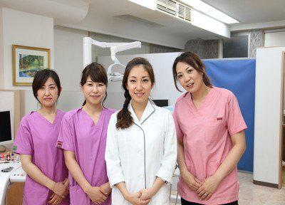 s6531267_staff3
