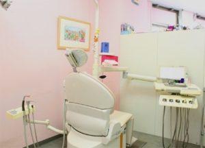 久里浜さくら歯科医院