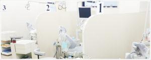 西村歯科医院