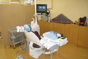 あまだ歯科医院