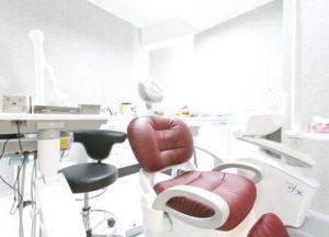 角倉歯科医院