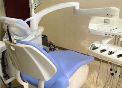 和久井歯科クリニック