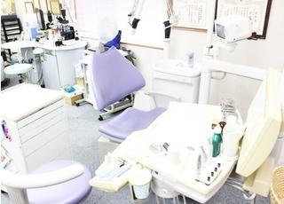 青柳歯科クリニック