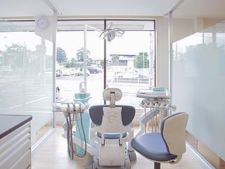 岩永歯科クリニック 2