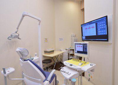 パール歯科医院 越谷