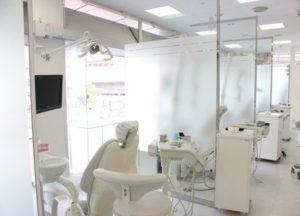 行徳歯科クリニック 2
