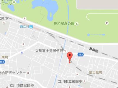 ★ 医療法人社団 大倖 タケル・デンタルクリニック