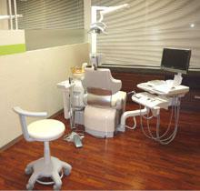 石川歯科クリニック 2