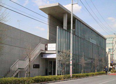 木村デンタルオフィス仙川