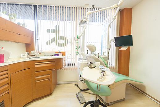 よねだ歯科医院