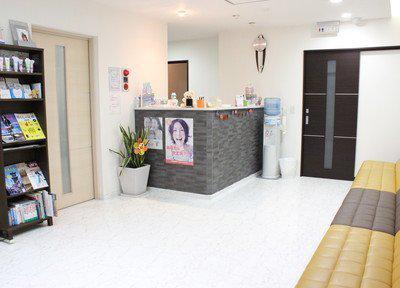 ピオニー歯科医院