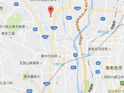 ★ きくち歯科クリニック
