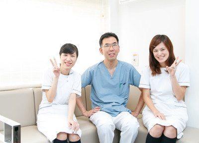 四天王寺岡本歯科医院