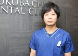 つくば中央歯科 2