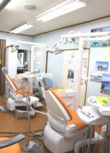田中歯科医院 2