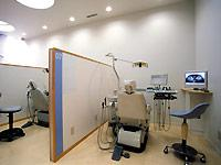 モンマ歯科 1