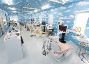 グリーン歯科医院(厚木市) 2