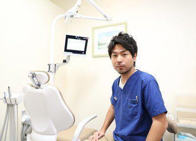 LION歯科&矯正歯科
