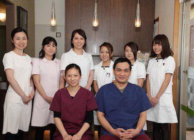 狭山フォレスト歯科クリニック (2)