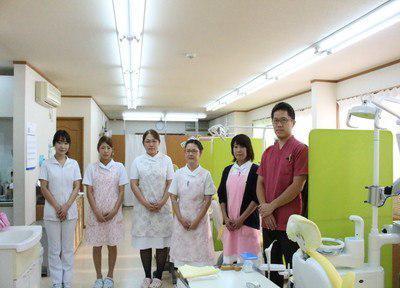 ささびき歯科医院