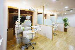 いろは歯科クリニック 2