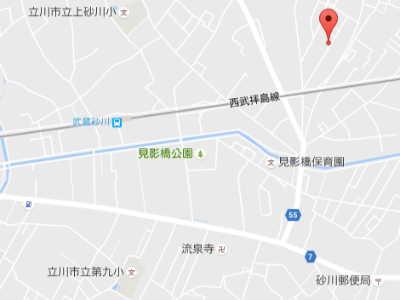 ★ 田中歯科医院