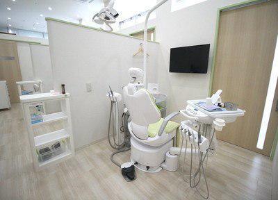 みやもと歯科医院