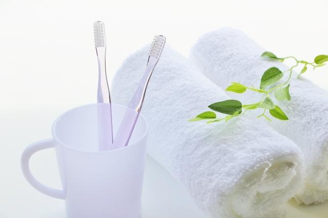高齢者や障害者の歯の健康を守る!訪問歯科の現状とは