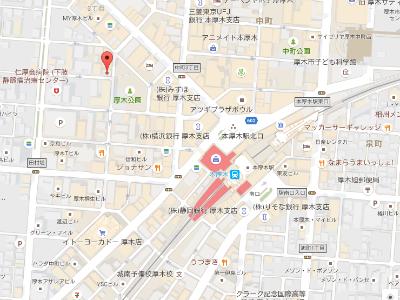 ★ 榎本歯科医院