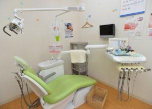 羽衣歯科クリニック 2