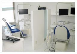 銀座歯科クリニック 2